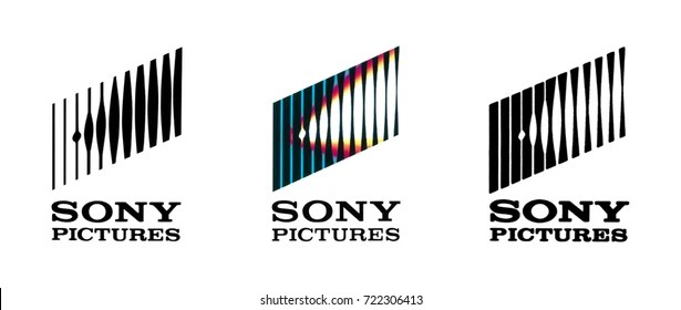 Sony Logo Vectors Free Download