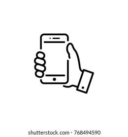 Smartphone Logo Vectors Free Download
