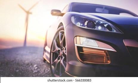 car images stock photos