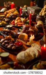 Medieval Food Images Stock Photos & Vectors Shutterstock