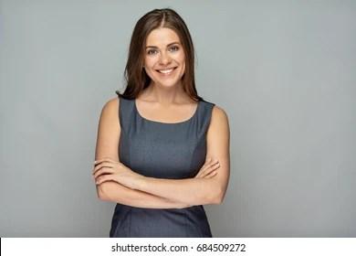woman images stock photos