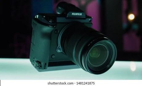 megapixels images stock photos