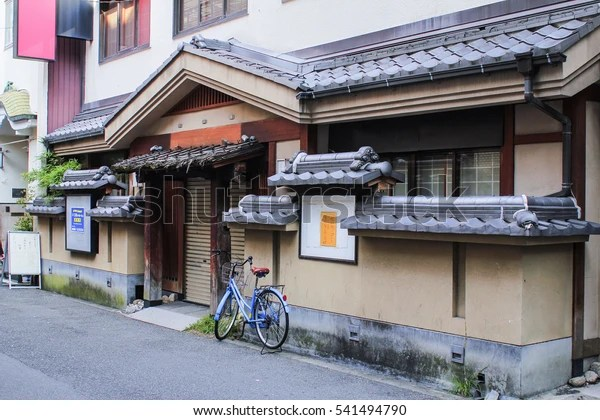 japanese architecture bicycles japanese