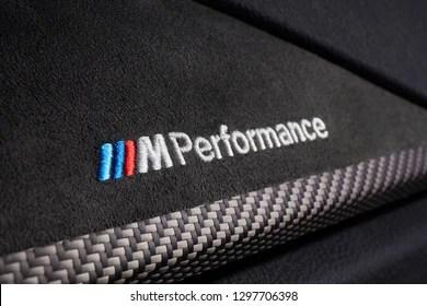 bmw m logo images