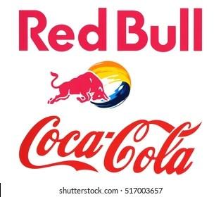 red bull logo images