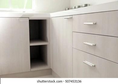 kitchen cabinet images bronze chandelier cabinets stock photos vectors shutterstock in