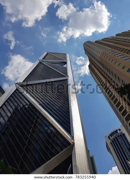 Kuala Lumpur Malaysia December 28 2017 Stock Photo Edit Now