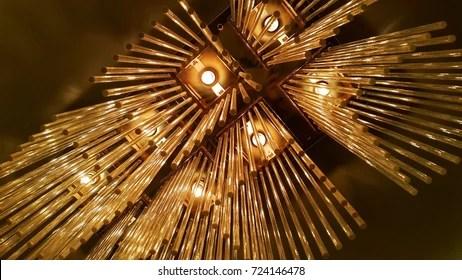 Art Deco Interior Images Stock Photos Vectors Shutterstock