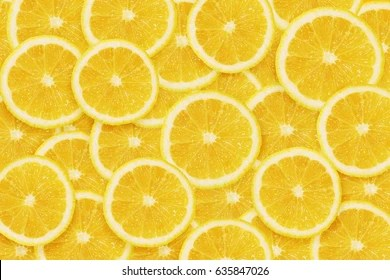 Wallpaper Falling Off Lemon Images Stock Photos Amp Vectors Shutterstock
