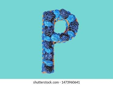 Imagenes Fotos De Stock Y Vectores Sobre P Close Shutterstock