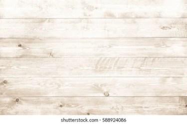 Wood Background Images Stock Photos & Vectors Shutterstock