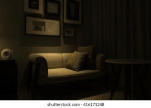 living night background shutterstock categories
