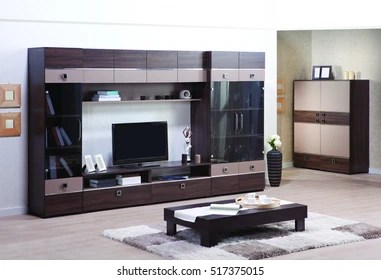 tv stand living room fall ceiling design for 2017 royalty free stock images photos vectors shutterstock with