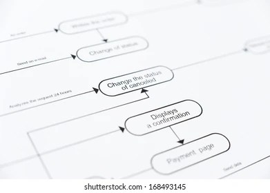 Similar Images, Stock Photos & Vectors of Document Binder