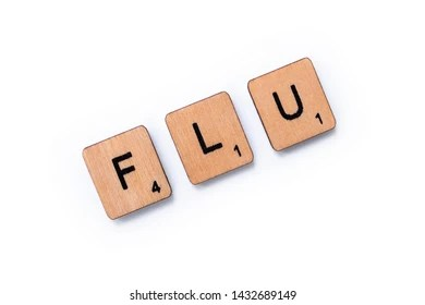 Icons+flu+symptoms Stock Photos, Images & Photography | Shutterstock