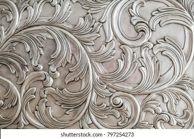 carving images stock photos