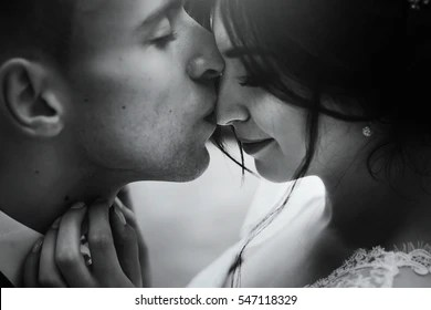 love emotion images stock
