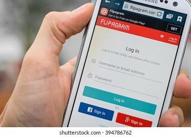 flipagram images stock photos