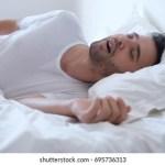 Sindrome delle apnee ostruttive nel sonno (OSAS)