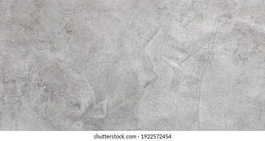 https www shutterstock com image photo marble texture background high resolution italian 1922572454
