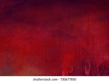 Burgundy Background Images Stock Photos  Vectors  Shutterstock