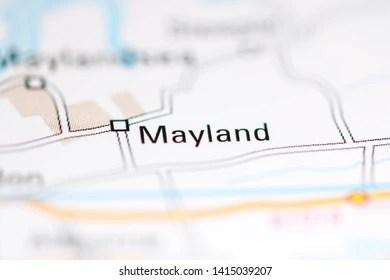 mayland images stock photos