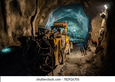 Mine Shaft Images Stock Photos Vectors Shutterstock