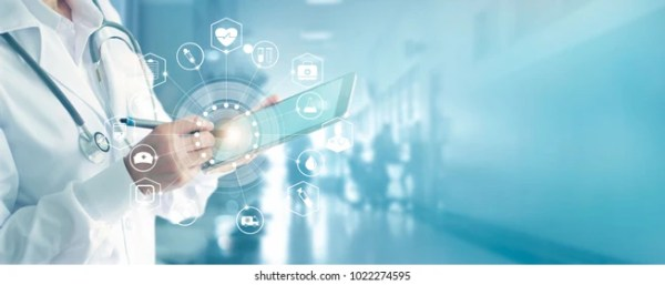 Medical Images Stock Photos Vectors Shutterstock