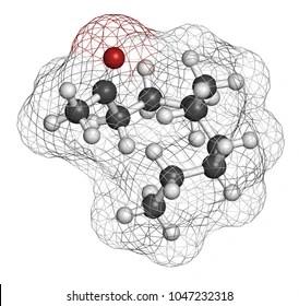 Methyl Images, photos et images vectorielles de stock