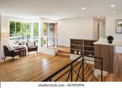 danish modern living room green colors for walls mid century images stock photos vectors shutterstock