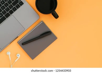 laptop background images stock