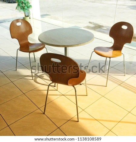 office chair kota kinabalu accent chairs under 100 modern table found stock photo edit now of and in malaysia