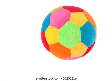 roll toy ball images