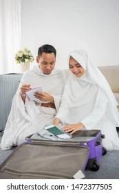 Haji dan Umrah Ting. 4 KSSM - Cari padanan