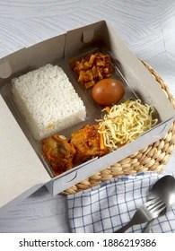 Nasi Box Png : Rames, Stock, Images, Shutterstock