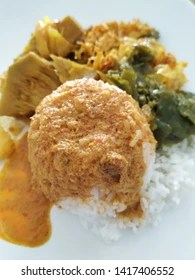 Nasi Padang Png : padang, Padang, Images,, Stock, Photos, Vectors, Shutterstock