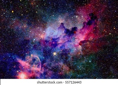 galaxy images stock photos