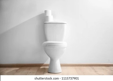 toilet images stock photos