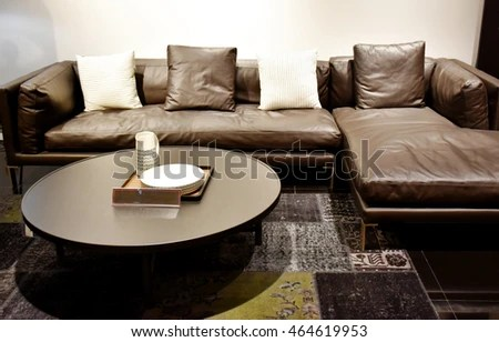nice sofa set pic latest covers in india relax stock photo edit now 464619953 shutterstock for