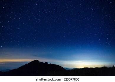 halloween night sky images