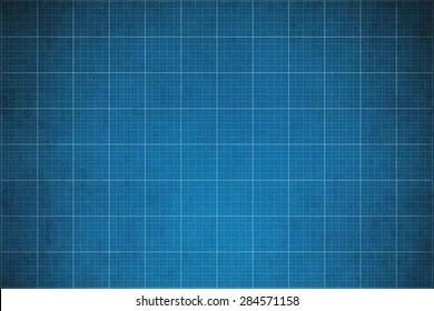 blueprint images stock photos