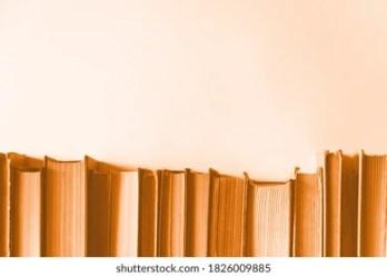 Brown Aesthetic Images Stock Photos & Vectors Shutterstock