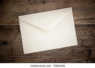 envelope mailbox images stock