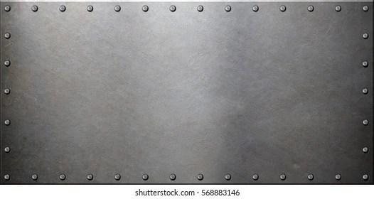 Metal Rivets Stock Images RoyaltyFree Images Vectors