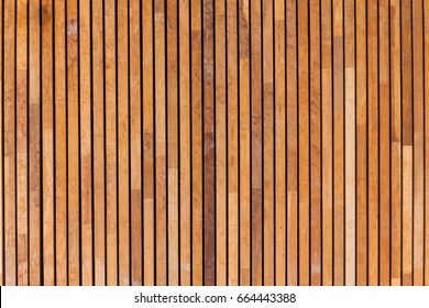 Wood Ceiling Images Stock Photos  Vectors  Shutterstock