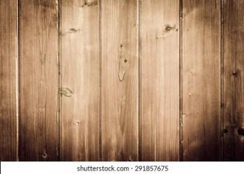 Wood Background Menu Images Stock Photos & Vectors Shutterstock