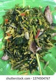 Sayur Daun Pepaya : sayur, pepaya, Pepaya, Stock, Images, Shutterstock
