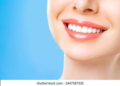 tooth images stock photos