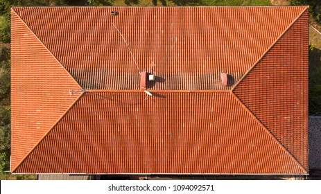 Sloped Roof Images Stock Photos Amp Vectors Shutterstock