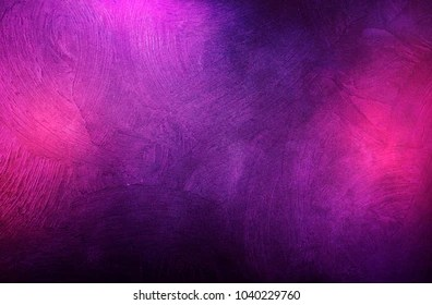backgrounds textures images pictures